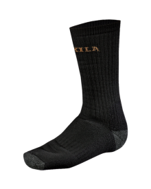 Härkila - Expedition sock
