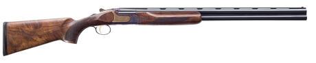 Akkar - 5922-Churchill 206 Orcap II
